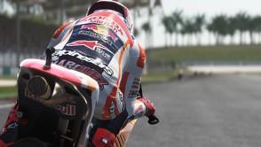 MotoGP 15_gallery_2