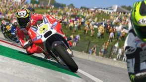MotoGP 15_gallery_3