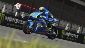 MotoGP 15_gallery_4