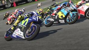 MotoGP 15_gallery_8