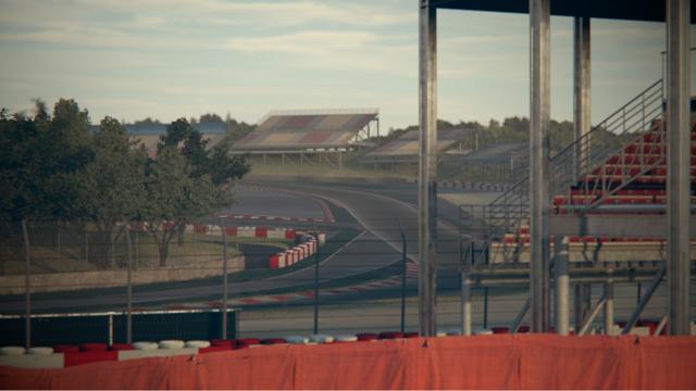MotoGP 15:イメージ画像4