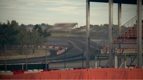 MotoGP 15_gallery_10
