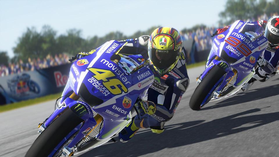 MotoGP 15_body_2