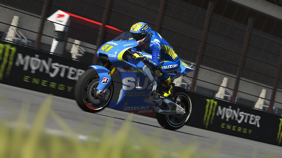 MotoGP 15_body_9