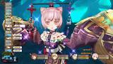 ソフィーのアトリエ ~不思議な本の錬金術士~ ゲーム画面9