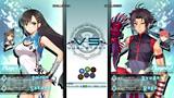 ブレードアークス from シャイニングEX -Tony's Premium Fan Box- ゲーム画面3