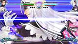 ブレードアークス from シャイニングEX ゲーム画面6