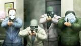 STEINS;GATE 0 ゲーム画面9