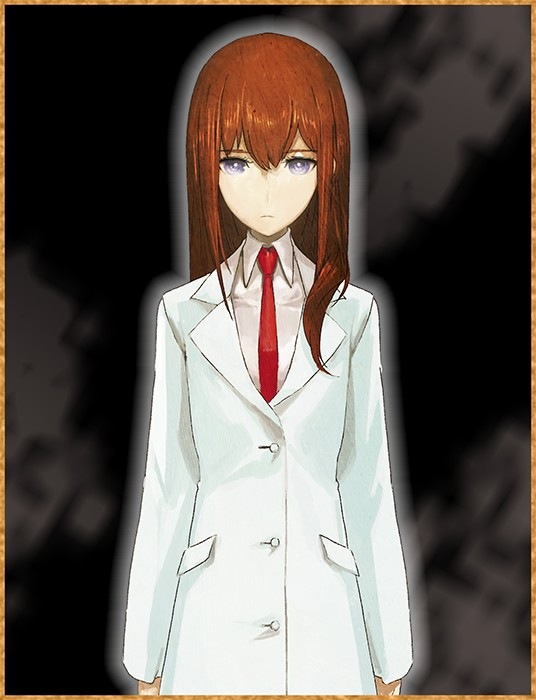 STEINS;GATE 0_body_6