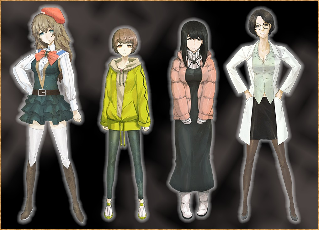 STEINS;GATE 0_body_12