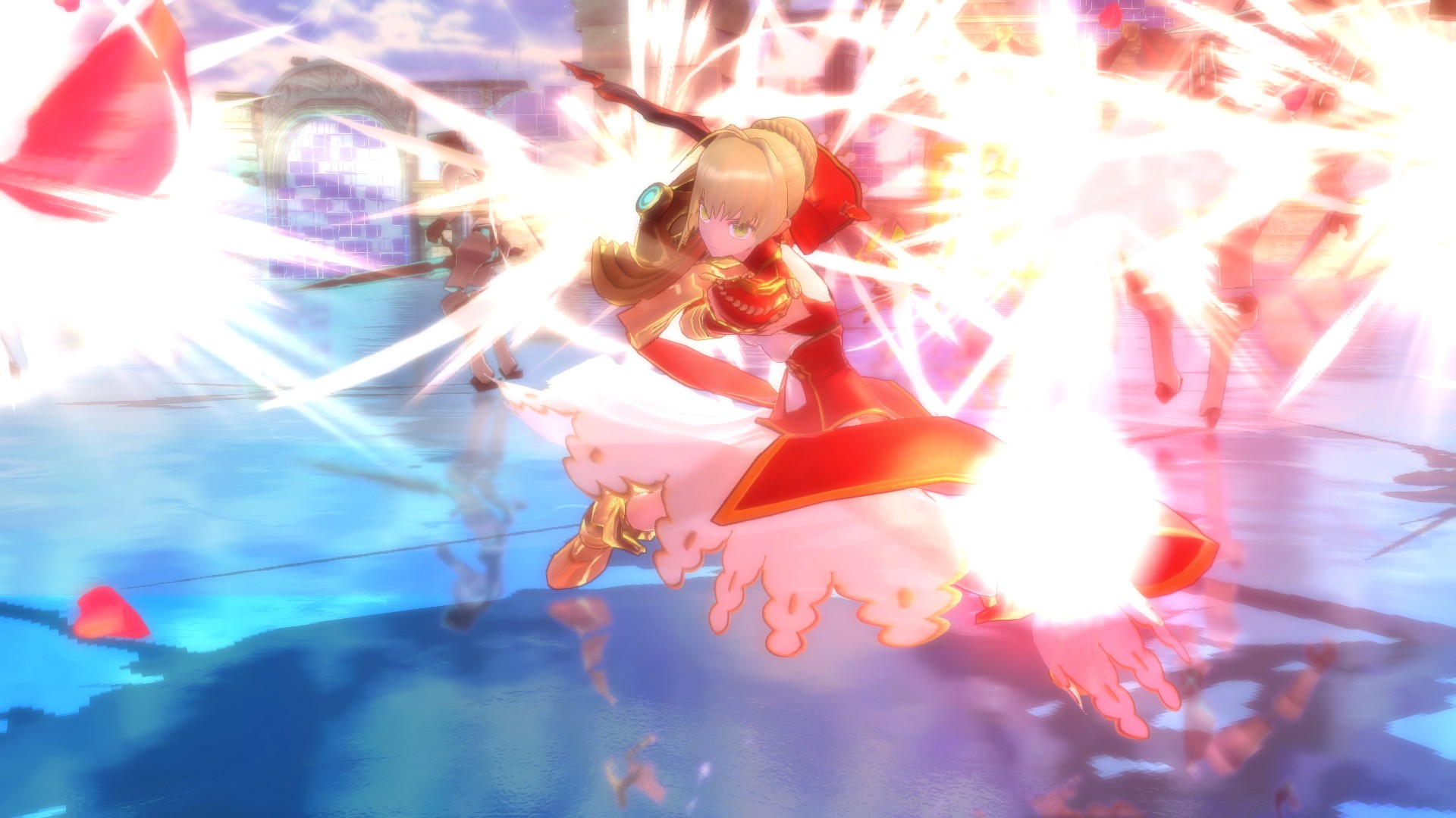 Fate/EXTELLA_body_2