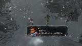 いけにえと雪のセツナ ゲーム画面6