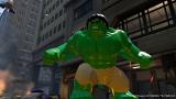 LEGO マーベル アベンジャーズ ゲーム画面6