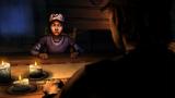 ウォーキング・デッド シーズン2 ゲーム画面2