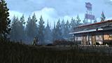 ウォーキング・デッド シーズン2 ゲーム画面7