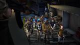 ウォーキング・デッド シーズン2 ゲーム画面11