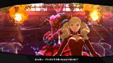豪華版「ペルソナ5 20thアニバーサリー・エディション」 ゲーム画面6