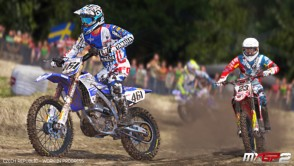 MXGP2 - The Official Motocross Videogame_gallery_4