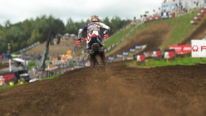 MXGP2 - The Official Motocross Videogame_gallery_7