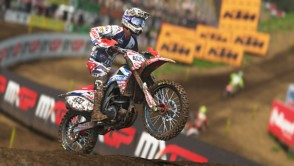MXGP2 - The Official Motocross Videogame_gallery_8