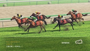 Winning Post 8 2017_gallery_3