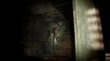 BIOHAZARD 7 resident evil ゲーム画面3