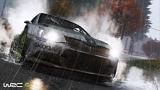 WRC 6 ゲーム画面6