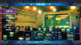 現代大戦略2017~変貌する軍事均衡!戦慄のパワーゲーム~ ゲーム画面4