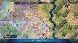 現代大戦略2017~変貌する軍事均衡!戦慄のパワーゲーム~ ゲーム画面6