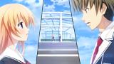 CHAOS;CHILD らぶchu☆chu!! 限定版 ゲーム画面4