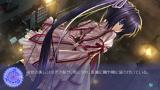 Rewrite ゲーム画面5