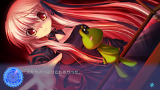 Rewrite ゲーム画面7