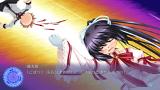 Rewrite ゲーム画面8