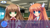 Rewrite ゲーム画面11