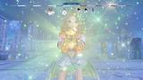 BLUE REFLECTION 幻に舞う少女の剣 プレミアムボックス ゲーム画面7