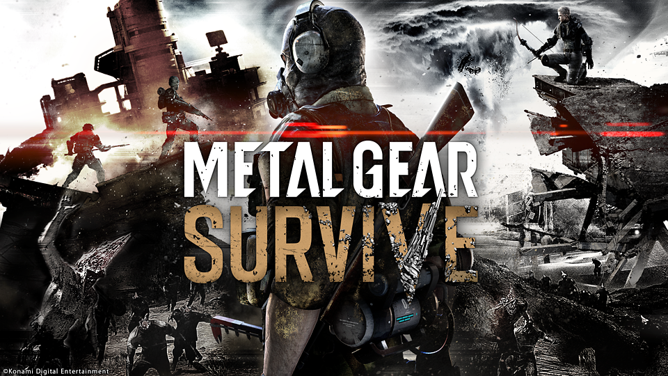 METAL GEAR SURVIVE_body_1