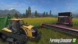 ファーミングシミュレーター 17 ゲーム画面9