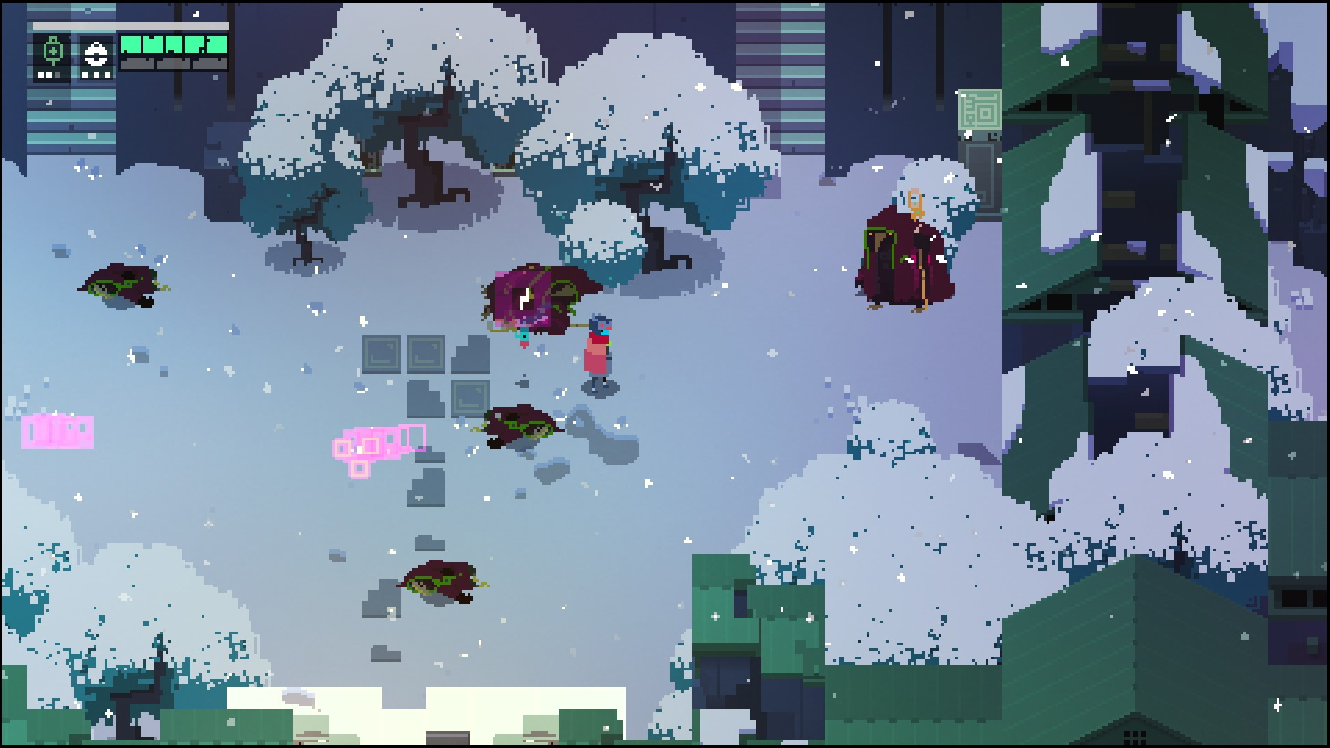 Hyper Light Drifter_body_1