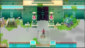 Hyper Light Drifter_gallery_4