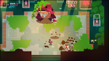 Hyper Light Drifter ゲーム画面5