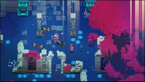 Hyper Light Drifter_gallery_6