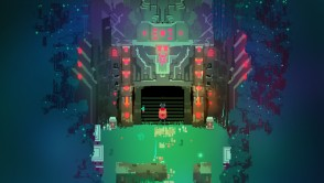Hyper Light Drifter_gallery_7