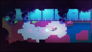 Hyper Light Drifter_gallery_9