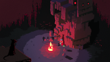Hyper Light Drifter ゲーム画面10