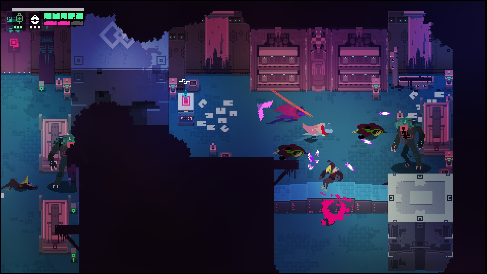Hyper Light Drifter_body_3