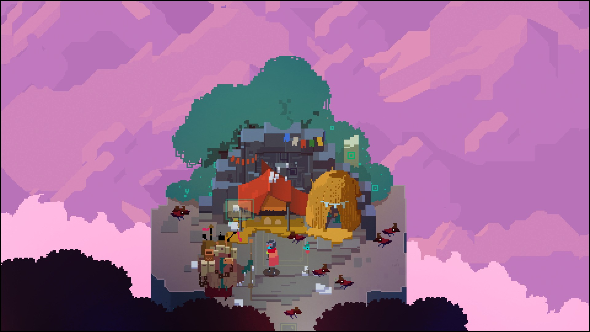 Hyper Light Drifter_body_4