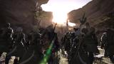 ファイナルファンタジーXIV: 紅蓮のリベレーター ゲーム画面2