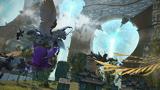ファイナルファンタジーXIV: 紅蓮のリベレーター ゲーム画面5