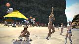 ファイナルファンタジーXIV: 紅蓮のリベレーター ゲーム画面6