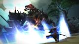 ファイナルファンタジーXIV: 紅蓮のリベレーター ゲーム画面7